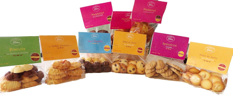 asortiment-biscuits-deluxe