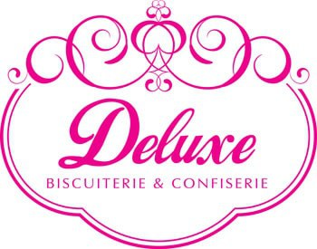 Deluxe Pâtisserie