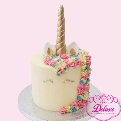 layer-cake Licorne