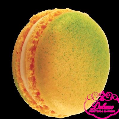 MACARON Deluxe – au fruits exotiques