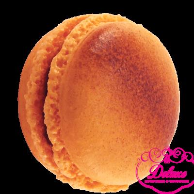MACARON Deluxe – Snickers