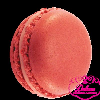Assortiment de Macarons 6 pièces